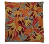 Medlars Herb Pillow Tapestry - HP20