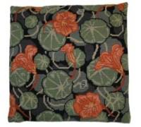 Nasturtium Tapestry - NG04