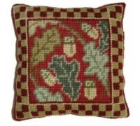 Oak Woodland Tapestry - WS01