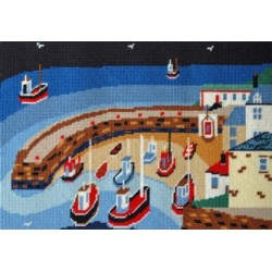 Chas Jacobs Contemporary Tapestry