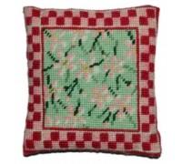 Phlox Rock Garden Sampler Tapestry - RGS07