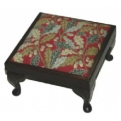Footstool Tapestry Kits
