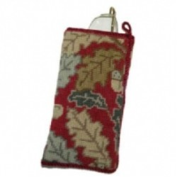 Spectacle Case Tapestry Kits