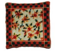 Sedum Rock Garden Sampler Tapestry - RGS08
