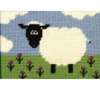 Shirley Sheep Tapestry - SK25