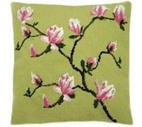 Spring Blossom Tapestry - CX4
