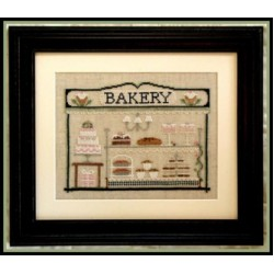 Shops by Country Cottage Needleworks