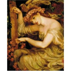 Rossetti Fine Art Kits