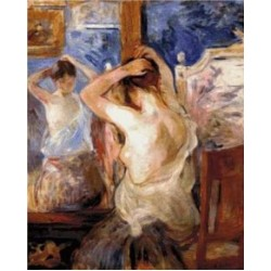 Morisot Fine Art Kits
