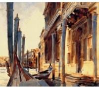 Grand Canal Venice - SA-04