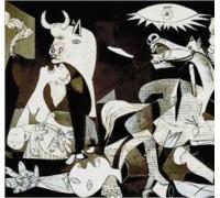 Guernica - PI-27.1