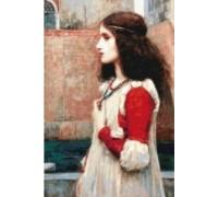 Juliet - Chart or Kit