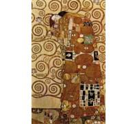 Fulfillment by Klimt - Chart or Kit