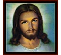 Jesus - Chart or Kit