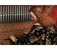 Van Eyck Fine Art Kits