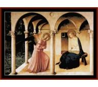 Caravaggio Fine Art Kits