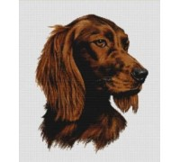 Red Setter Chart or Kit