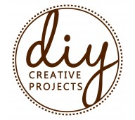 DMC DIY Creative Projects