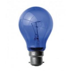 Bulbs and Tubes