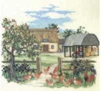 Appletree Farm - CON07