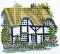 Herefordshire Cottage - 14DD202 - 14ct