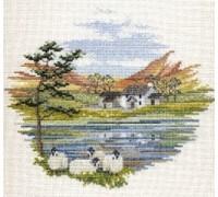 Lakeside Farm - CON08