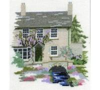 Mill Cottage - 14DD214 - 14ct