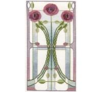Rose Bouquet - MKP1