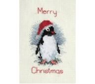 Derwentwater Christmas Card Kits