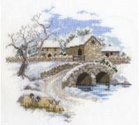 Winterbourne Farm - CON06