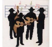 Country Music Night - Jaz03