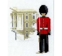 Guardsman - SLD02