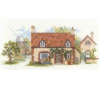 Old Mill Lane - LAN06