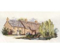 Willowbrook Lane - LAN03