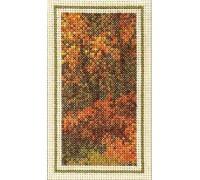 Woodland - Autumn