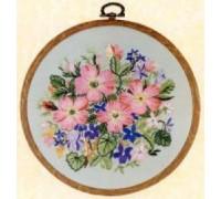 Sweet Briar Embroidery - E140