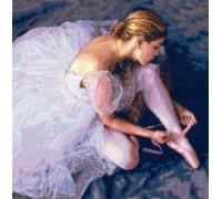 Ballerina Beauty - 35181