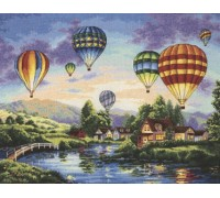 Balloon Glow - 35213