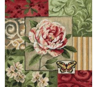Classic Impressions Tapestry - D20063
