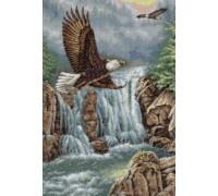 Eagle's Majesty - 35225