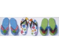 Flip Flop Frenzy - 35148 - 14ct