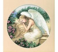 Serenity's Garden - 35089 - 18ct