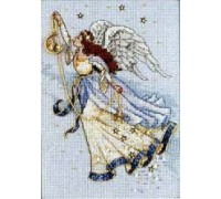 Twilight Angel - 6711 - 16ct