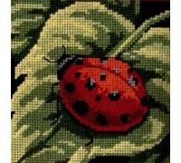 Ladybug Ladybug Mini Tapestry - D07170