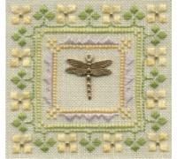 Dragonfly III Chart - 08-1745