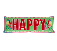 Happy Tapestry Kit - Small