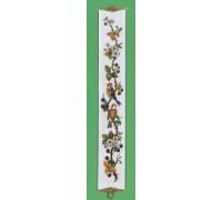 Goldfinch Bellpull - 13-242B - 30ct
