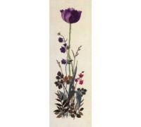 Purple Velvet Tulip - 08-4178C - 26ct