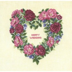 Flowers by Eva Rosenstand