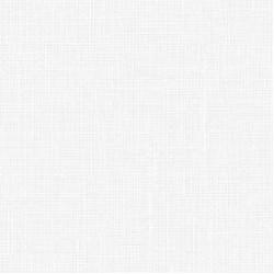 28ct Cashel Linen by Zweigart